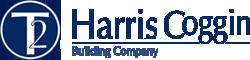 Harris Coggin Building Company